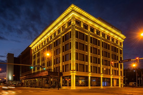curtiss hotel buffalo ny updated 2019 prices reviews. Black Bedroom Furniture Sets. Home Design Ideas