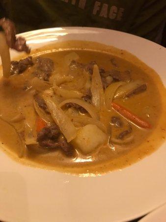 Kunya Siam Thai Restaurant: photo0.jpg