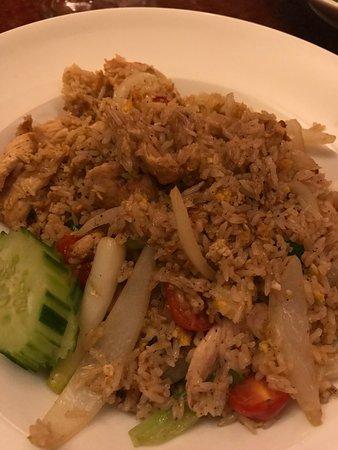 Kunya Siam Thai Restaurant: photo4.jpg