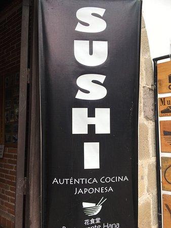 Restaurante Hana: photo9.jpg