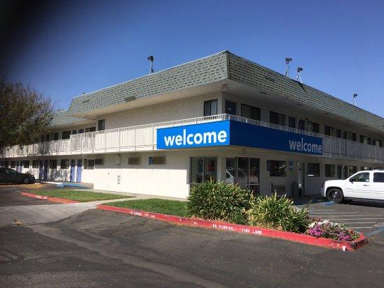 Davis, Californien: photo0.jpg