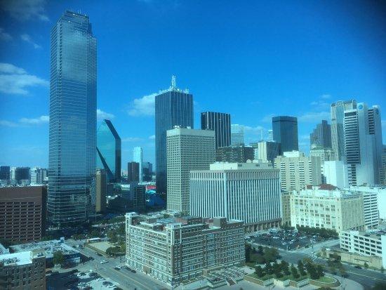 Omni Dallas Hotel: photo0.jpg