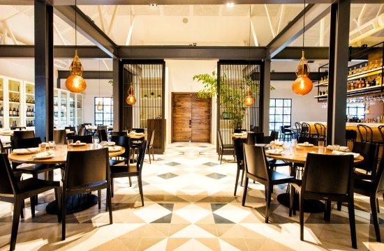 The 10 Best Late Night Restaurants In Barranquilla Tripadvisor