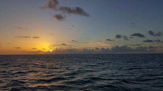 Gros Islet Image