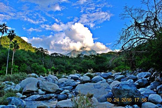 Rancho Los Taraises 사진