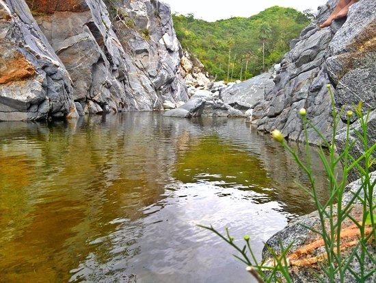 """Todos Santos (เมืองโตโดส ซานโตส), เม็กซิโก: Rancho """"Los Taraises"""" es un lugar para disfrutar... ---""""Ranch """"Los Taraises"""" is a place to enjoy"""