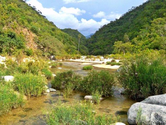 "Todos Santos (เมืองโตโดส ซานโตส), เม็กซิโก: Los rincones ocultos de Baja California Sur... ---""The hidden corners of Baja California Sur""---"