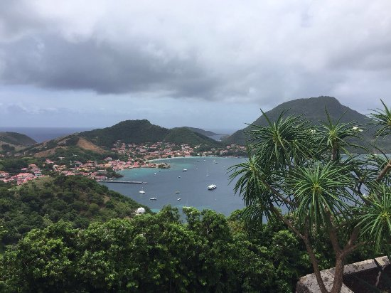 Les Saintes : photo0.jpg