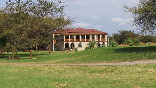Usa, Tanzania: photo2.jpg