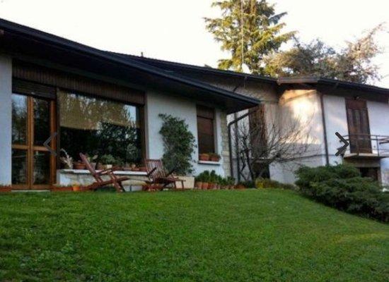 B&B Villa Agata