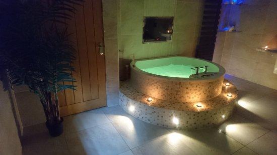 Aphrodites Boutique Hotel: DSC_2515_large.jpg