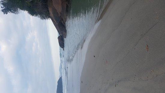 Itamambuca Beach: 20170926_164716_large.jpg
