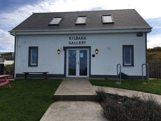 Kilbaha, Ireland: photo0.jpg