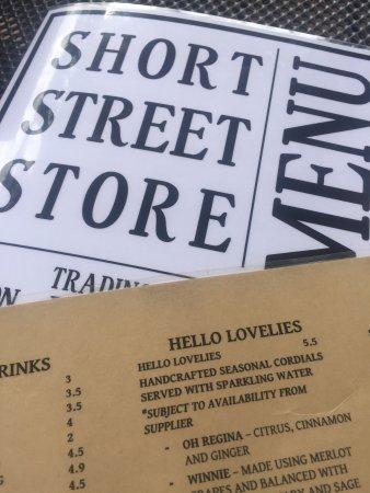 Short Street Store: photo3.jpg