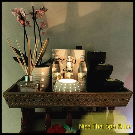 tyresö massage apoteket glidmedel