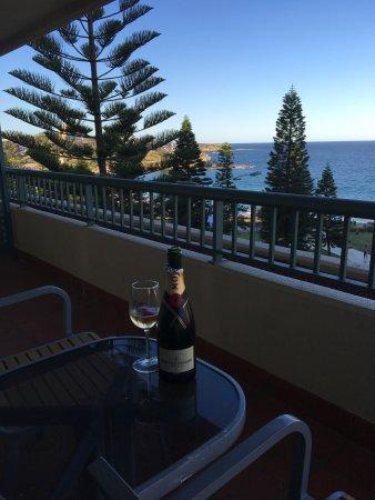 Crowne Plaza Hotel Coogee Beach - Sydney : photo0.jpg