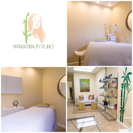 Natalia Beauty Studio
