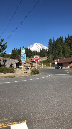 Mount Hood National Forest: photo5.jpg
