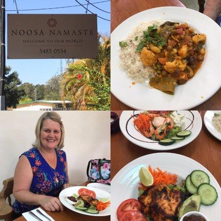 Indian Vegeterian Restaurants Pomona