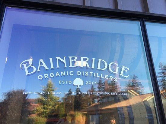 Bainbridge Island, WA: photo2.jpg