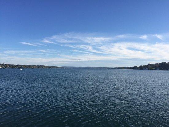 Skaneateles Lake: photo0.jpg