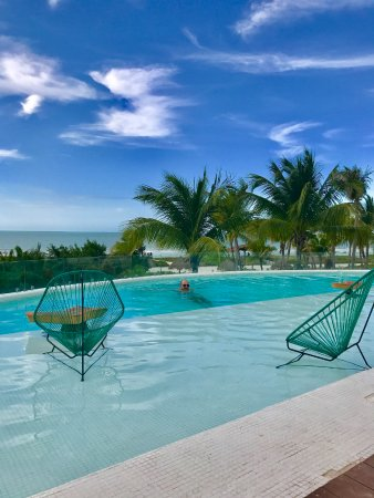 Villas hm palapas del mar updated 2017 prices hotel for Villas hm palapas del mar