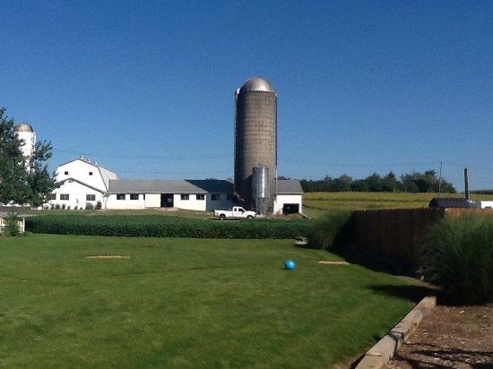 Gordonville Image