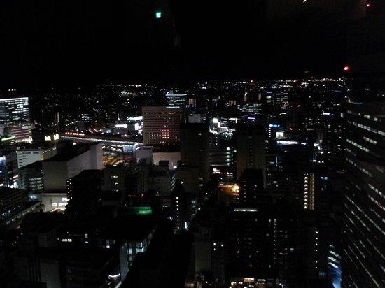 仙台 夜景