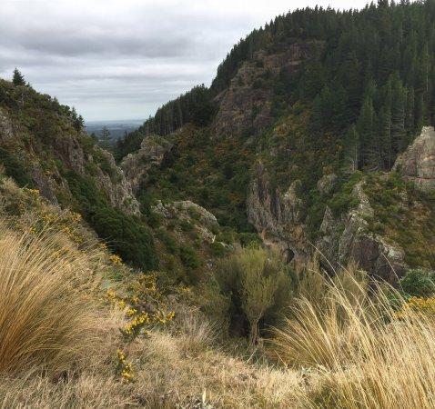 Methven, نيوزيلندا: photo2.jpg