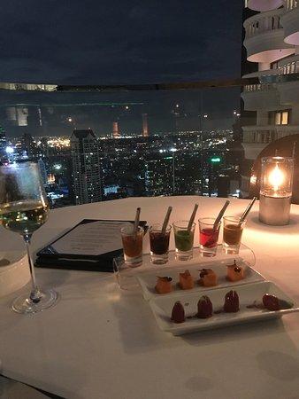 Breeze Restaurant: photo1.jpg