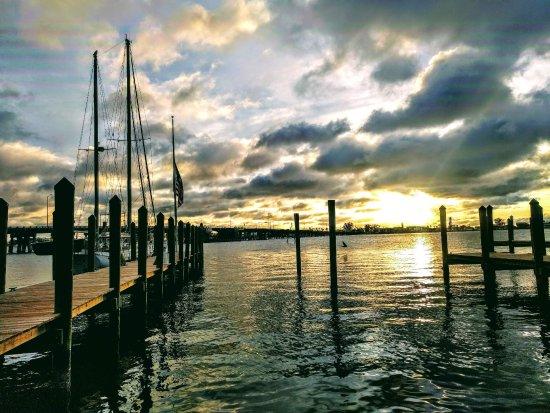Cortez, FL: 32611_large.jpg