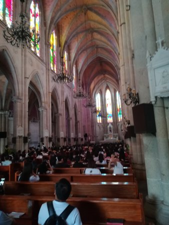 Sacred Heart Cathedral: IMG_20171005_160344_large.jpg
