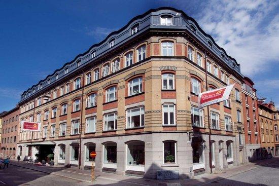 clarion collection hotel temperance bewertungen fotos preisvergleich malm schweden. Black Bedroom Furniture Sets. Home Design Ideas
