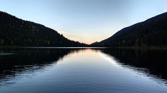 Alpine Meadows Resort: IMG-20171004-WA0016_large.jpg