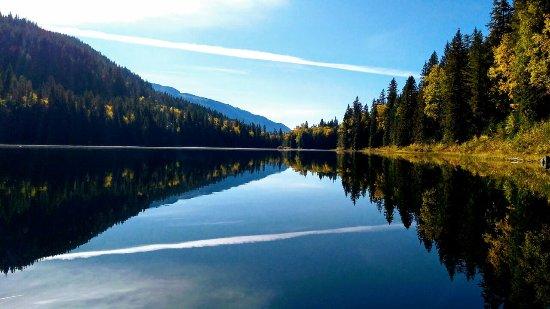 Alpine Meadows Resort: IMG-20171004-WA0011_large.jpg