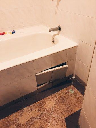 A'Famosa Resort Hotel Melaka: photo4.jpg