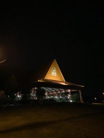 A'Famosa Resort Hotel Melaka: photo5.jpg