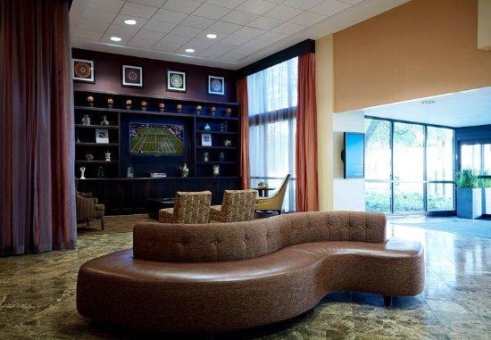 westchester marriott updated 2017 hotel reviews price. Black Bedroom Furniture Sets. Home Design Ideas