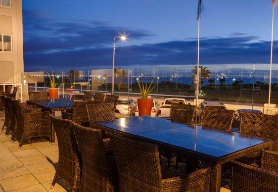 Protea hotel by marriott port elizabeth marine updated for 50 marine terrace