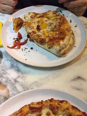 Italian Restaurants In Lancaster England