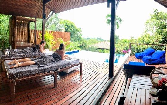 The Place Luxury Boutique Villas: photo0.jpg