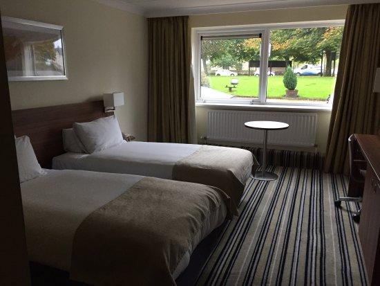 Holiday Inn Lancaster: photo1.jpg