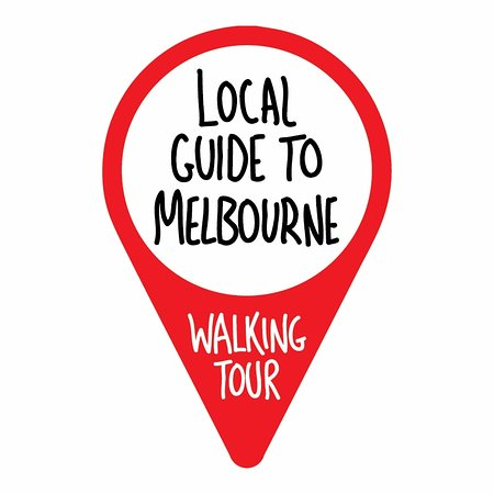 ‪Local Guide To Melbourne‬