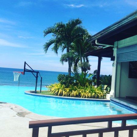 写真Kahuna Beach Resort and Spa枚