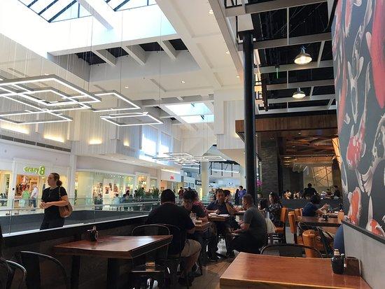 Backhouse Restaurant Reviews