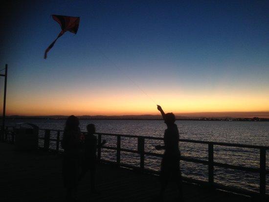 Redcliffe, Avustralya: photo1.jpg