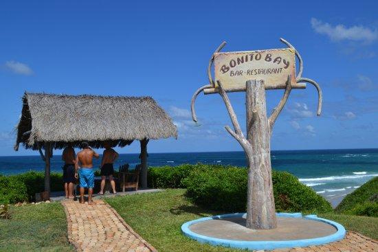 Bonito Bay-billede