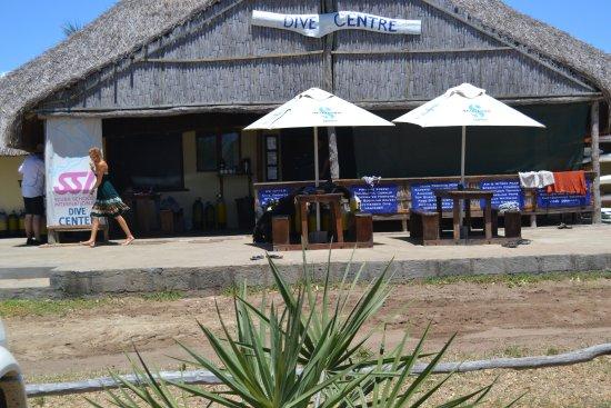 Bonito Bay Foto