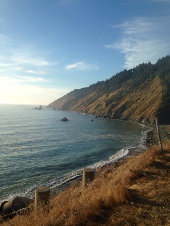 Westport, CA: photo9.jpg