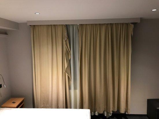 Hotel Cult: photo0.jpg